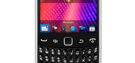 Blackberry-Curve-9360-Front-with-Screenshot