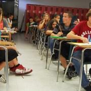 New Legislation Could Change Florida Education