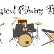 Musical Chairs Blog: Best Of 2011-So Far