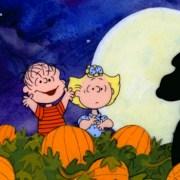 Top Ten Halloween Movies