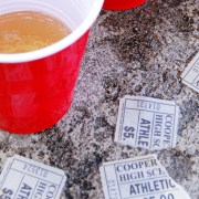 Playing A Losing Game: Pre-gaming Can Turn Dangerous Fast