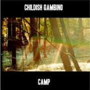 Review: Childish Gambino – Camp