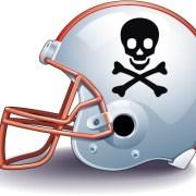 High School Football Deaths Cause Concern