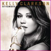 Review: Kelly Clarkson-Stronger (Deluxe Edition)