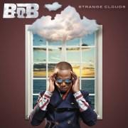 Review: B.o.B Strange Clouds