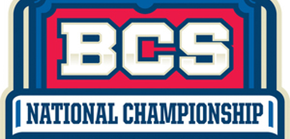 bcs projection The bcs bowl season is one of the most exciting times in collegiate athletics the prestigious games that comprise these bowls (the rose bowl, the sugar.