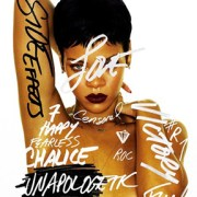Review: Rihanna – Unapologetic