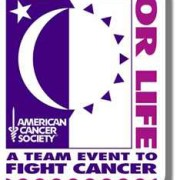 CCHS To Participate In Relay For Life