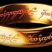 Fashion Forward: Rings