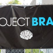What Is Project Brain?
