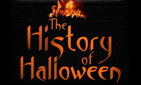 What Does Halloween Really Mean? | The Lariat