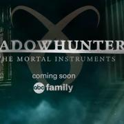 Review: Shadowhunters Premiere