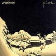 Review: Weezer's Pinkerton