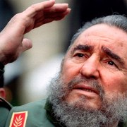 Cuban-American Reaction to Fidel Castro's Death