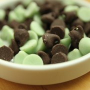 Unpopular Opinions: Mint Chocolate is Just Toothpaste in Disguise