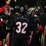 Boys Varsity Lacrosse: Cowboys Came In Clutch Against West Broward Bobcats