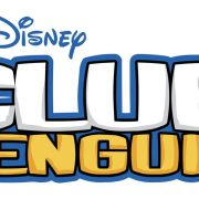 CCHS Students Mourn the Loss of Club Penguin