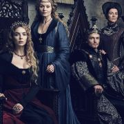 Review: The White Princess