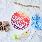 7 Ways to Make the Most out of Your Summer Vacation