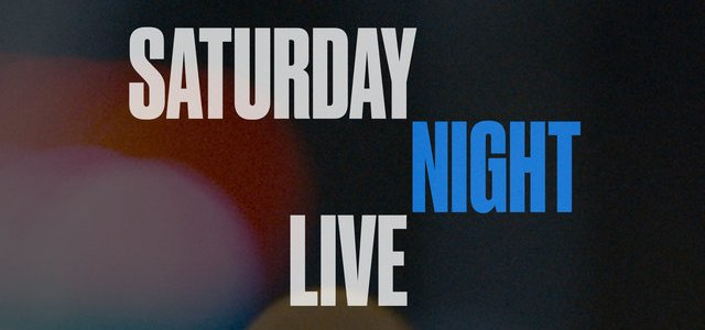 Kellywise the dancing clown: SNL makes its highly anticipated return