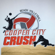 Cooper City Optimist introduces new beach volleyball league