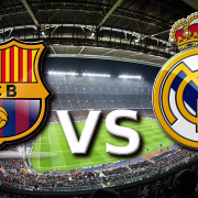 Barcelona is a superior team to Real Madrid