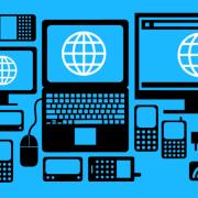 FCC dumps Title II net neutrality regulations