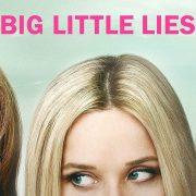 """""""Big Little Lies"""" deserves its award success"""