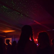 Keep it PG: Who should be supervising students at school dances?