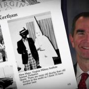Modern minstrelsy: Why Ralph Northam is being pressured to resign