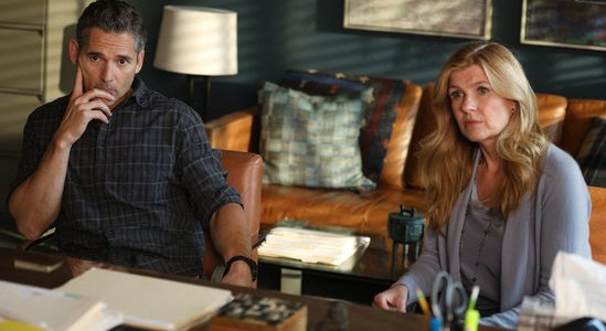 "Love and lies: ""Dirty John"" is coming to Netflix"