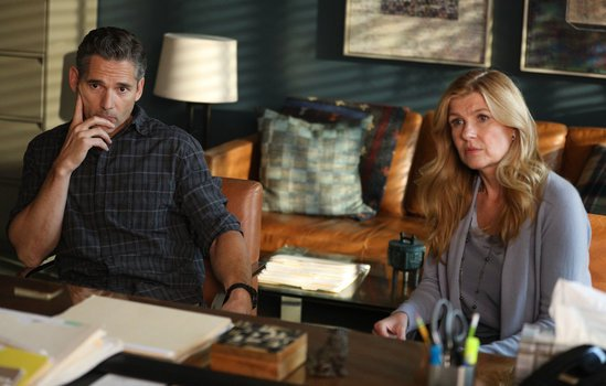 """Love and lies: """"Dirty John"""" is coming to Netflix"""