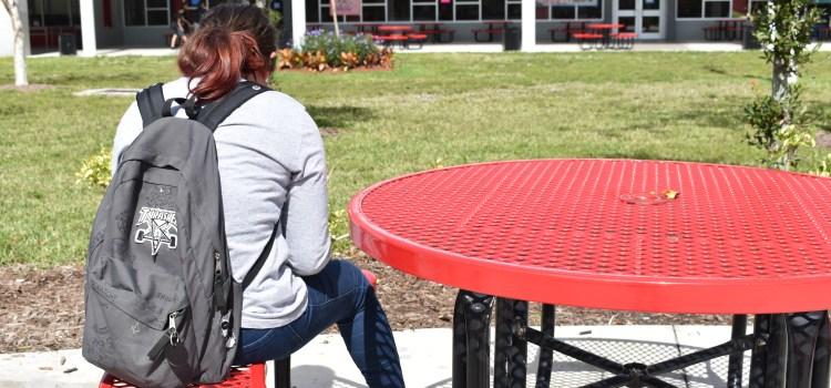 High school burnouts: Now a clinical diagnosis
