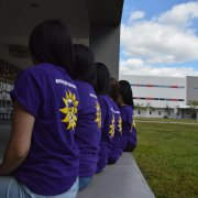 Helping overcome problems effectively: HOPE Sunshine Club strives to spread awareness about teens' mental health