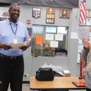 Substitute teacher shortage struggle: Why schools in Broward County have a lack of substitutes
