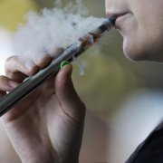 Vaping in the 21st century: What you don't know can kill you