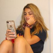 Social media: One of the factors greatly influencing teen drug use