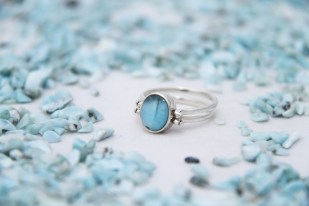 0001925_larimar-and-amber-reversible-ring-double-sided