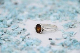 0001927_larimar-and-amber-reversible-ring-double-sided