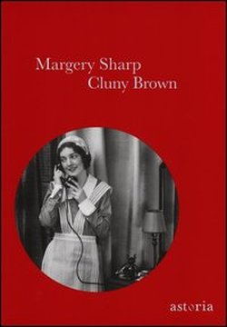 MargerySharp-Cluny Brown