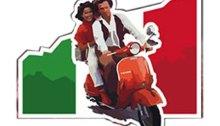 Photo courtesy of Italian Day Festival Society