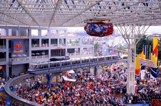 03- EXPO 86