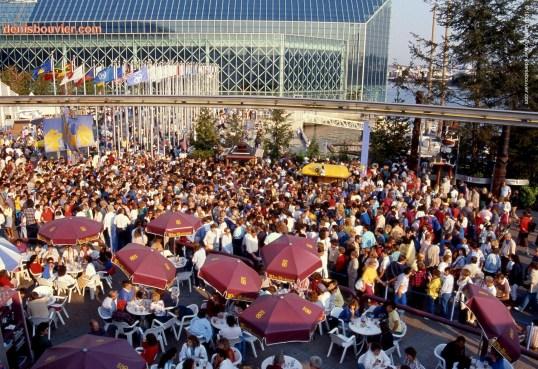 04- EXPO 86
