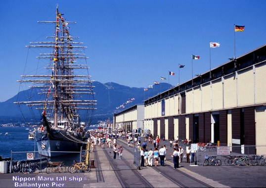 09- EXPO 86