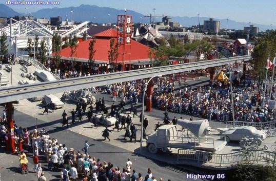 12- EXPO 86