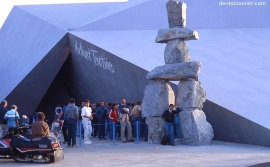 19- EXPO 86