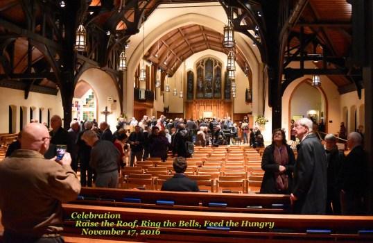 24-christ-church-web