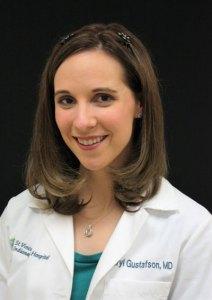 Dr Cheryl Gustafson Md Laser And Skin Surgery Center