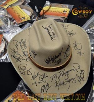 300_signed02_hat_326