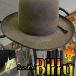 Rock'n Billy